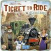 Ticket to Ride. Германия